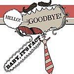 Hellogoodbye Baby, It's Fact (2-Track Single)