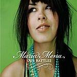 Maria Mena Our Battles (3-Track Maxi-Single)