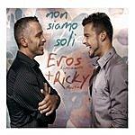Eros Ramazzotti Non Siamo Soli (Single)