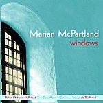 Marian McPartland Windows