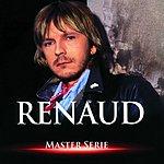 Renaud Master Série