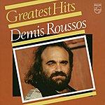 Demis Roussos Greatest Hits (1971-1980)