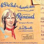 Renaud Le P'tit Bal Du Samedi Soir: Etautres Chansons Realistes