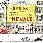 Renaud Bobino: Le Theatre De La Chanson Et Du Rire (Live)