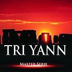 Tri Yann Master Serie