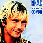 Renaud Ma Compil
