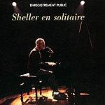 William Sheller Sheller En Solitaire