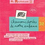 Les Petits Ecoliers Chantants De Bondy Ma Minithéque: Chansons Dorées De Notre Enfance, Vol.5