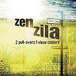 Zen Zila 2 Pull-Overs 1 Vieux Costard