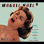 Magali Noel Rock & Roll