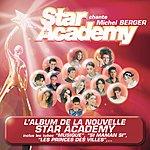 Star Academy 2 Star Academy Chante Michel Berger
