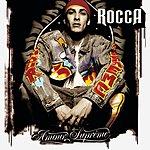 Rocca Amour Suprême