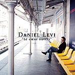 Daniel Levi Le Coeur Ouvert