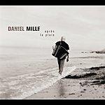 Daniel Mille Après La Pluie