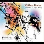 William Sheller Parade Au Cirque Royal (Live)