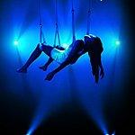 Zazie Rodéo Tour (Live)