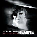 Regine Gainsbourg Fait Chanter Régine