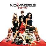 No Angels Destiny