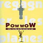 Pow Wow Regagner Les Plaines