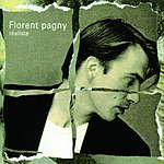 Florent Pagny Realiste
