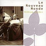 William Sheller Le Nouveau Monde