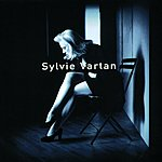 Sylvie Vartan Sylvie Vartan