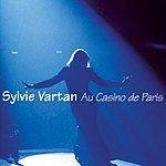 Sylvie Vartan Au Casino De Paris (Live)