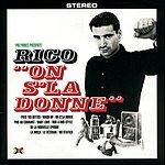 Rico Polyvibes Présente: On S'La Donne