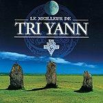 Tri Yann Le Meilleur De Tri Yann