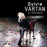Sylvie Vartan A L'Olympia (Live)