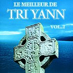 Tri Yann Le Meilleur De Tri Yann, Vol.2