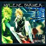 Mylène Farmer Live À Bercy