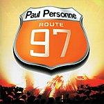 Paul Personne Route 97 (Live)