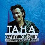Rachid Taha Taha: Carte Blanche