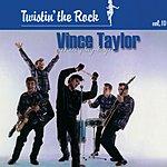 Vince Taylor Vol.1