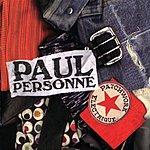 Paul Personne Patchwork Electrique