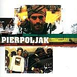 Pierpoljak Tracks & Dub Plates