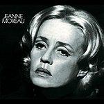 Jeanne Moreau Les Chansons De Clarisse
