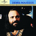 Demis Roussos The Universal Masters Collection: Classic Demis Roussos