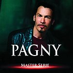Florent Pagny Master Serie: Florent Pagny