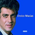 Enrico Macias Talents Du Siècle