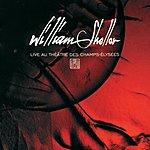 William Sheller Live Au Théâtre Des Champs Elysées