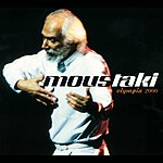 Georges Moustaki Olympia 2000 (Live)