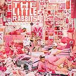 Little Rabbits La Grande Musique