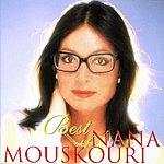 Nana Mouskouri Best Of Nana Mouskouri