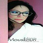 Nana Mouskouri Chanter La Vie
