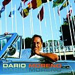 Dario Moreno CD Story