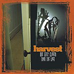 Harvest Transitions