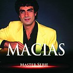 Enrico Macias Master Serie
