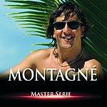Gilbert Montagné Master Serie